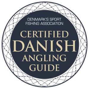 Certificeret guide
