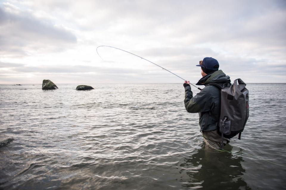 Bornholm Fishing Guide 8