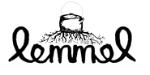 lemmel logo
