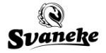 Svaneke bryghus logo