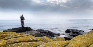 Bornholm Fishing Guide 1