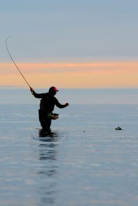 Bornholm Fishing Guide 6