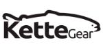 Kettegear logo