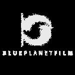 BluePlanetFilm